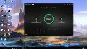 Driver Booster 5.4 Pro Crack + Lifetime Activation Keys Free Download