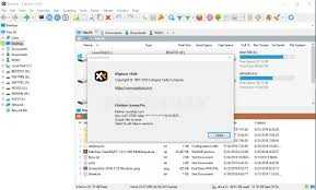 XYplorer 18.90.0100 Crack + Serial Key Free Download
