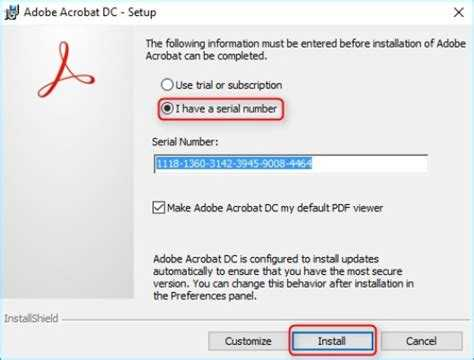 Adobe Acrobat Pro DC   Crack With Keygen Free Download