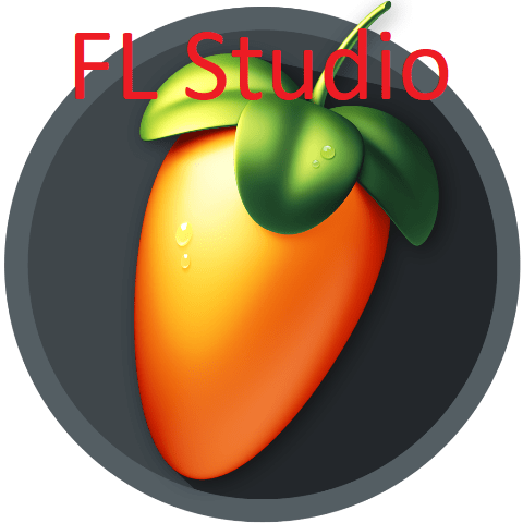 FL Studio 20.8.0.2115 Crack With Keygen Torrent [LATEST]