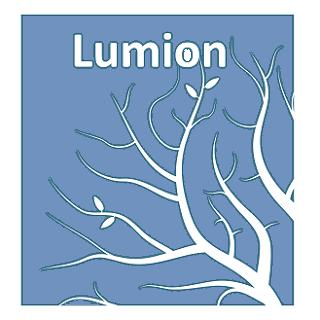 Lumion 11 Pro Crack + Keygen Full Download Torrent 2021