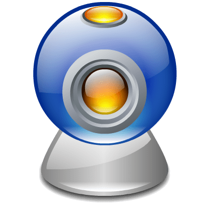 ManyCam 7.7.0 Crack With Serial Key Download 2020