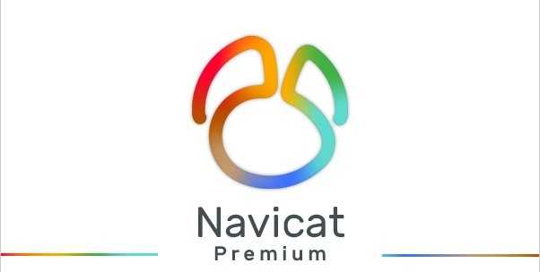 Navicat Premium 15.0.19 Crack + Registration Key (LATEST)
