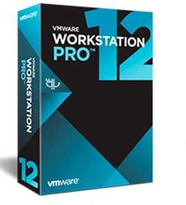 VMware Workstation Pro 16 Crack With Serial Key 2020 (Latest)