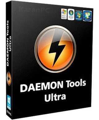 daemon tools pro 8..3.0 crack