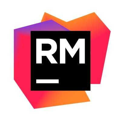 Jetbrains RubyMine 2021.3.2 Crack With Serial Key [Latest]