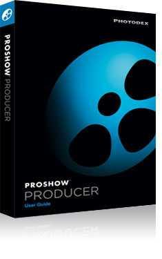ProShow Producer 9.0.3797 Crack + Registration Key [Latest]