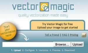 Vector Magic 1.20 Crack With Serial Key Download Torrent 2020