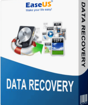 Easeus Data Recovery Wizard 13.2.0 Crack With License Key 2020