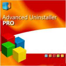 Advanced Installer 16.8.1 Crack + Serial Key Torrent 2020