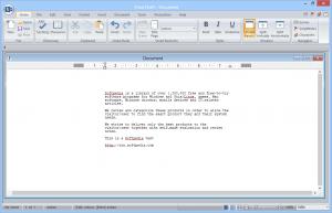 Final Draft 11.1.2 Crack + Keygen Free Download 2020