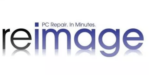 Reimage PC Repair 2021 Crack With License Key [Latest]