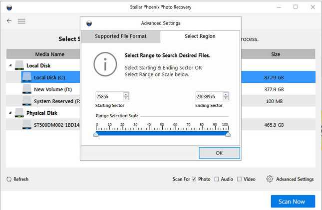 how to crack stellar phoenix windows data recovery