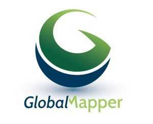 Global Mapper 22 Crack + Keygen Torrent 2020 [Latest]