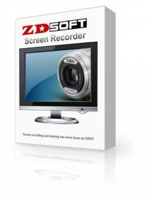 ZD Soft Screen Recorder 11.2.1 Crack + Keygen Free Download