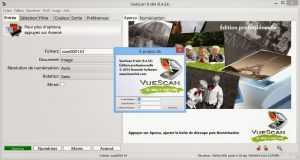 VueScan Pro 9.7.25 Crack Plus Serial Number Download [Win/Mac]