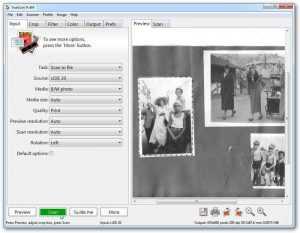 VueScan Pro 9.7.03 Crack Plus Serial Number Download {Win/Mac}
