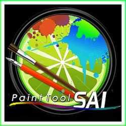 Paint Tool SAI 2 Crack Full Torrent Free Download 2020