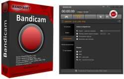BandiCam 5.0.0 Crack + Keygen Free Download [LATEST]
