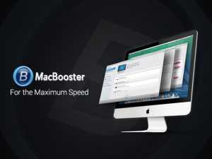 MacBooster 8.0.4 Crack With License Key 2020 [Latest]