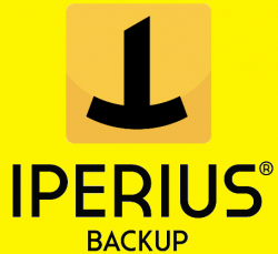 Iperius Backup 7.1.4 Crack With Serial Key [2021]