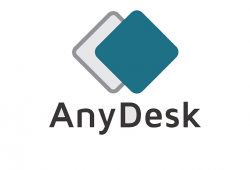 AnyDesk 6.0.8 Crack + Serial Key Free Download LATEST