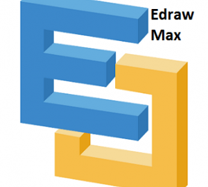 EDraw Max 10.5.0 Crack With License Key Full Torrent 2021 [Mac/Win]