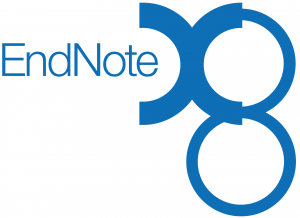 EndNote X9.3.3 Crack With Product Key [Latest 2021]