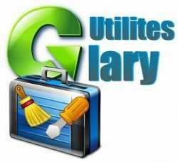 Glary Utilities Pro 5.152.0.178 Crack + Keygen Free Download