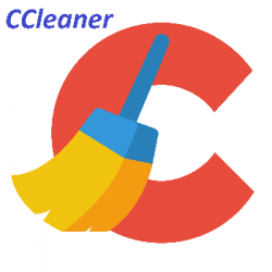 CCleaner Pro 5.72 Crack Full + License Key 2020 [Latest]