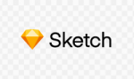 Sketch 69 Crack With License Key Free Download [Win/Mac]