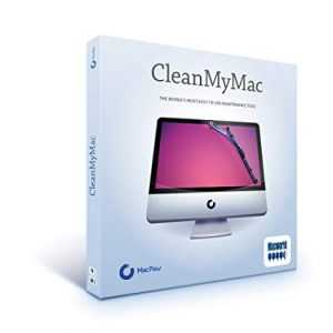 CleanMyMac X 4.6.13 Crack Full Activation Number 2020 [Latest]