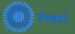 Prezi Pro 6.26 Crack With Keygen [Desktop + Classic]