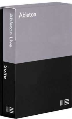 Ableton Live 10.1.30 Crack + Suite Keygen 2021 [LATEST]