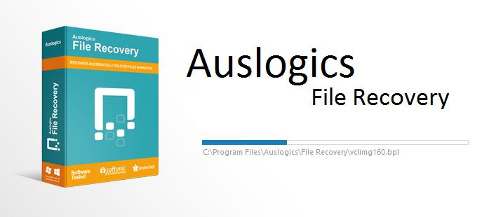 Auslogics Driver Updater 1.24.0.1 Crack Final License Key (2020)