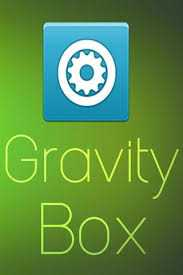 Gravity Box 10.0.0 Crack With License Key Free Download
