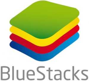 BlueStacks 4.240.0.1075 Crack Full Torrent 2020 [Win/Mac]