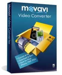 Movavi Video Converter 21 Crack + Activation Key 2021 [Latest]