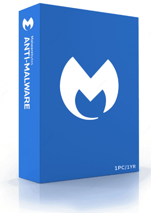 Malwarebytes Premium 4.2.1 Crack License Key 2020 [LATEST]