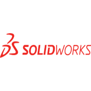 SolidWorks 2021 Crack With Product Key Free Download