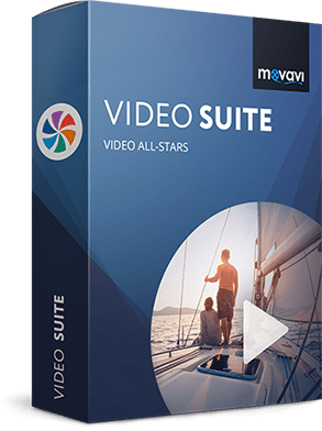 Movavi Video Suite 21 Crack With Activation Key 2021 [LATEST]