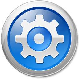 Driver Talent Pro 7.1.33.10 Crack With Activation Key [Win/Mac]