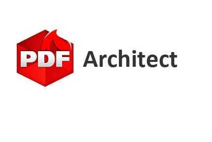 PDF Architect 7.1 Crack Full Activation Key 2020