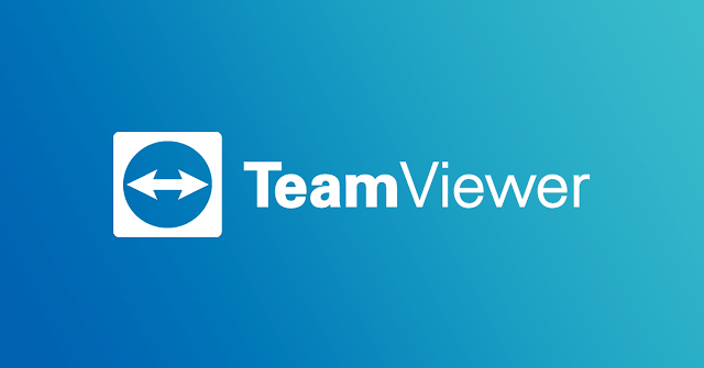 TeamViewer Full Version Free Download With Crack: