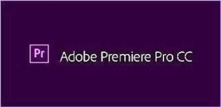 Adobe Premiere Pro CC 2021 Crack With Serial Number [Latest]